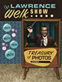 The Lawrence Welk Show Treasury of Photos