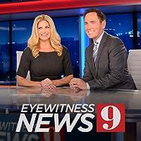 Channel 9 Eyewitness News