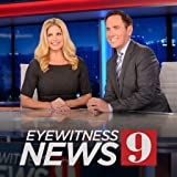 Channel 9 Eyewitness News
