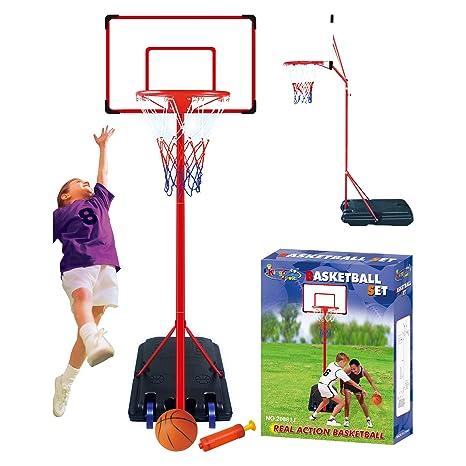 Niños ajustable Outdoortips Junior independiente cancha de ...