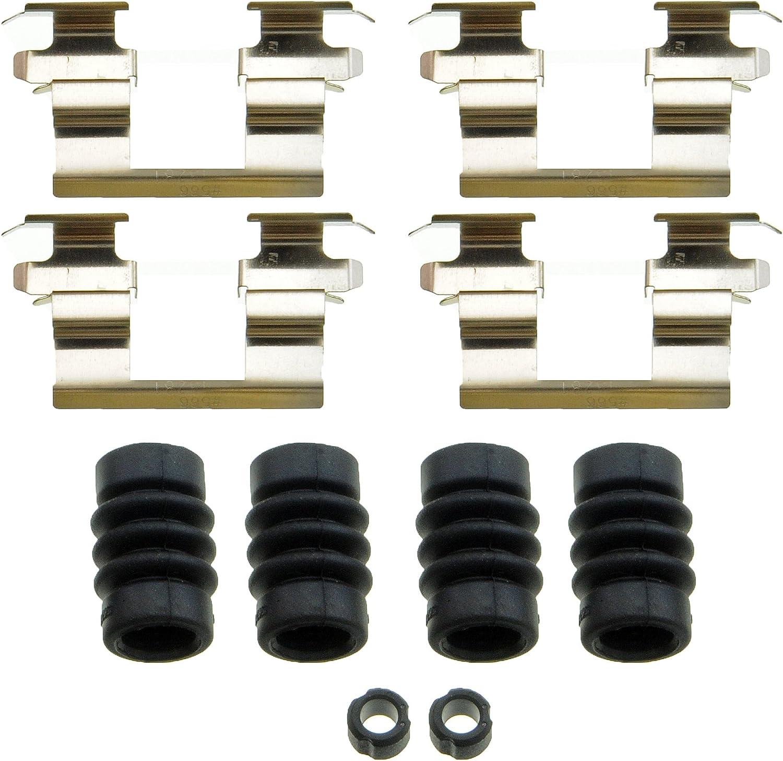 LUJUNTEC 917-315 11437509784 4694325AC 10706022001 Fluid Level Indicator Dip Stick Fit for 2002-2008 Mini Cooper