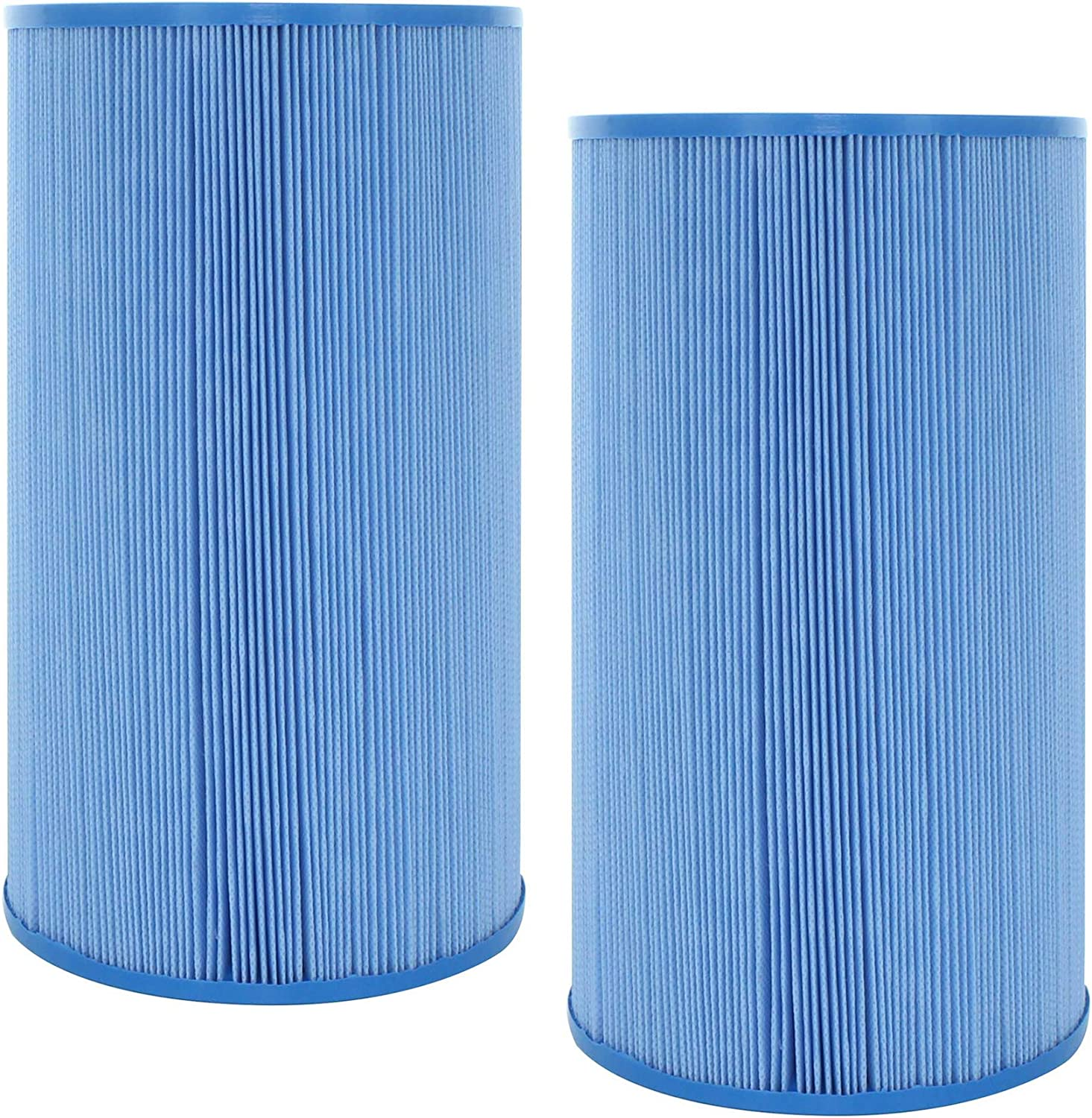 Pleatco Prb35-In Rainbow Synamic Series Iv 2 Guardian Pool Spa Filter Replaces Unicel C-4335 Fc-2385