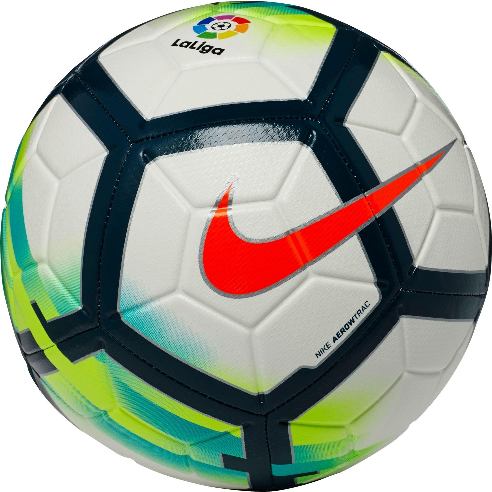Mejor valorados en Balones de fútbol de competición   Opiniones ... 735c7965a42a6