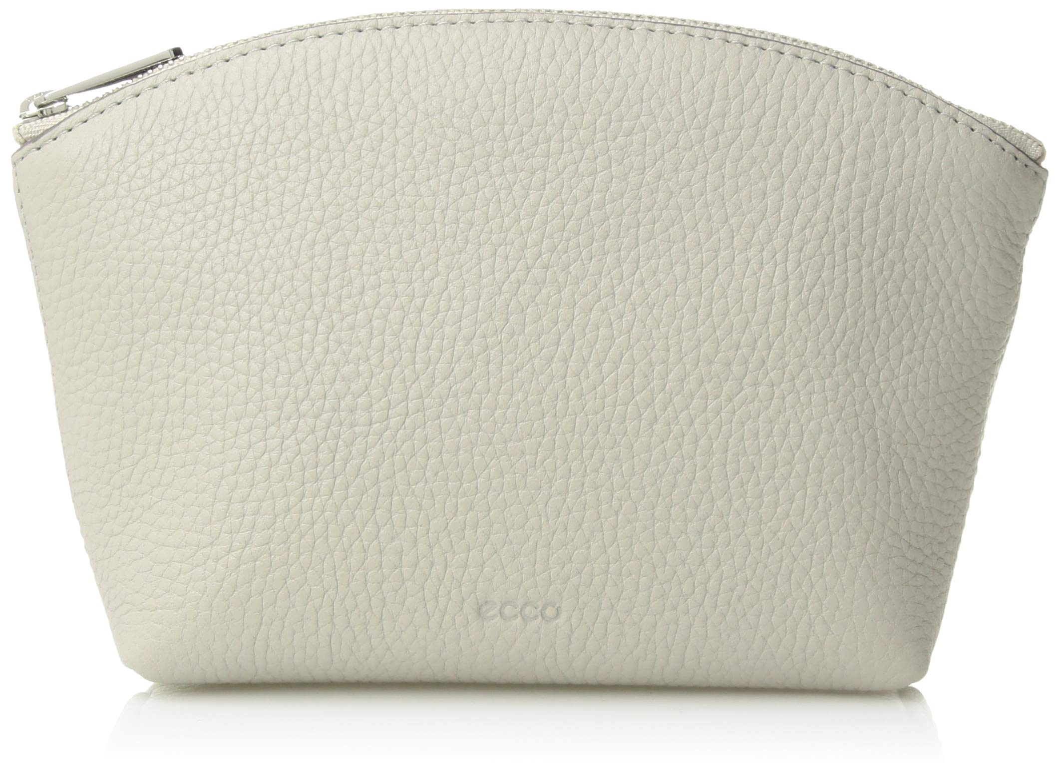 ECCO SP 3 Pouch Set,  Gravel/Rose dust/Arona, One Size