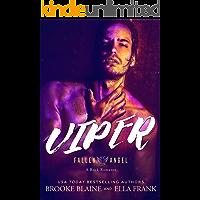 VIPER (Fallen Angel Book 2)