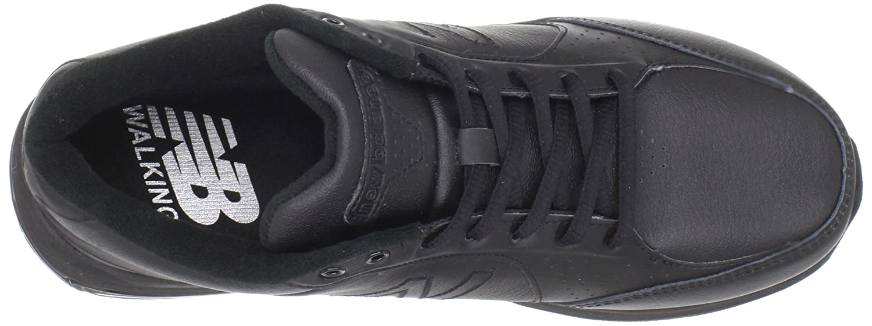 New Balance Zapatillas De Deporte TM9674ijpi