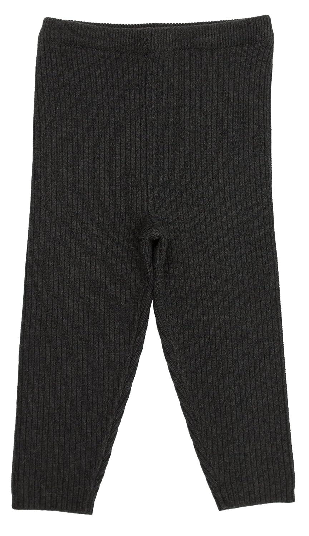 Pompomme Unisex Babys Super Soft /& Comfortable Cotton Leggings