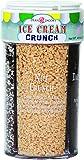 4in1 Ice Cream Crunch ~ 4.8 oz.