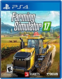 farm simulation games online