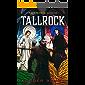Tallrock: A Fantasy LitRPG Adventure