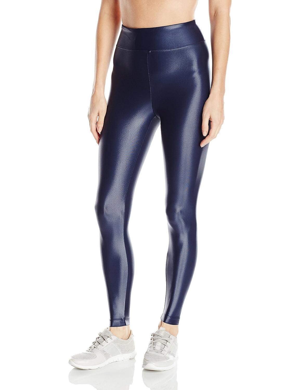 d7fb84986f4c9 Koral Women's Lustrous High Rise Legging: Amazon.ca: Clothing & Accessories