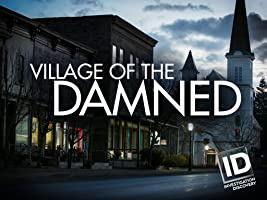 Village of the Damned Season 1