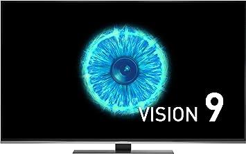 GRUNDIG 55VLX9770SP TELEVISOR 55 LCD LED 4K UHD HDR 2000Hz Smart ...