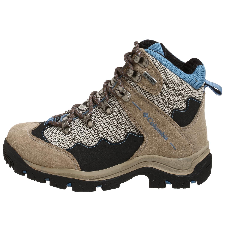 Columbia Womens Frontier Peak GTX Hiking Boot