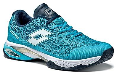 Lotto - Zapatillas de Tenis para Hombre: Amazon.es: Zapatos y ...