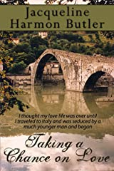 Taking a Chance on Love Kindle Edition