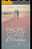 Pacific Coast Wedding