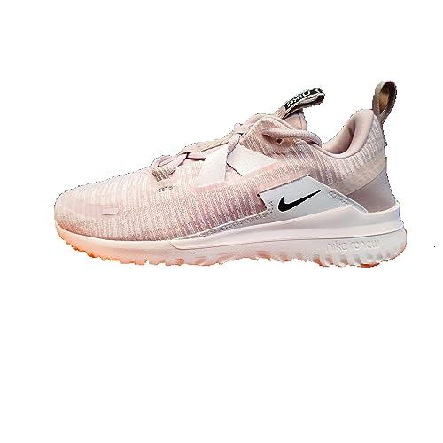 Nike Wmns Renew Arena, Zapatillas de Atletismo para Mujer: Amazon.es: Zapatos y complementos