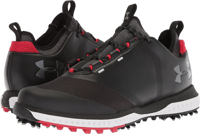 Tempo Sport 2 Golf Shoe