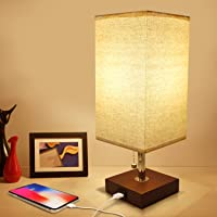 Amazon Best Sellers Best Table Lamps