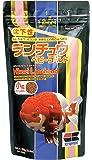 Hikari Lionhead Fish Food