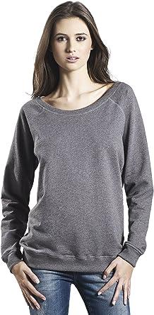 Underhood of London 100/% Cotton Mens Slim Fit Long Sleeve T-shirt