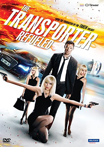 the transporter refueled download in hindi