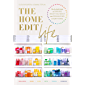 The Home Edit Life: The No-Guilt Guide to Owning What You Want and Organizing Everything (English Edition)