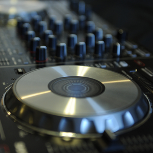 dj free software music - 7
