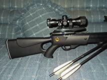 this is a nice scope for the money