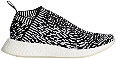 6ea6b82cb adidas Originals Men s NMD CS2 PK Running Shoe