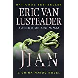 Jian (China Maroc Book 1)