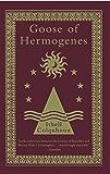 The Goose of Hermogenes