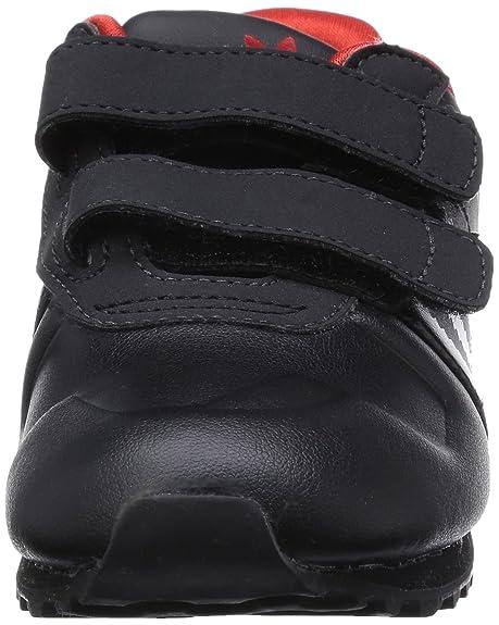 Adidas ZX 700 Darth Vader CF Inf B39984, Zapatillas - niños, Negro, Kids 05
