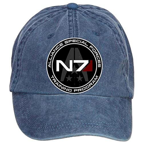 amazon mass effect training program men design retro sport baseball caps black books for sale australia wholesale embroidered
