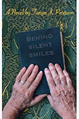 Behind Silent Smiles Hardcover