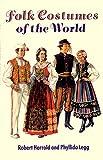 Folk Costumes of the World