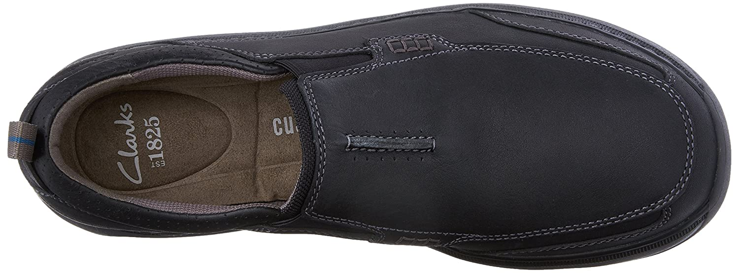 Clarks Men's Charton Step Loafers 26114995