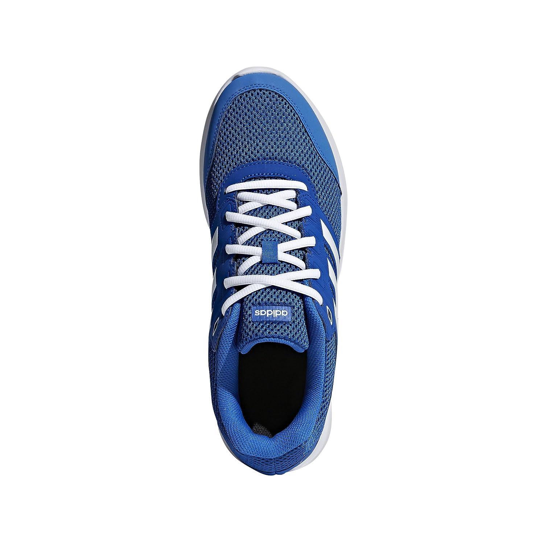 | adidas Men Running Shoes Duramo Lite 2.0
