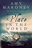 A Place in the World: Book 3, The Miramonde Series