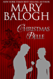 Christmas Belle (English Edition)