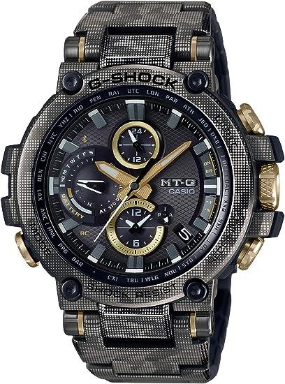 Casio MTG B1000DCM 1AJR G shock MT g Édition limitée pour  qqqIT