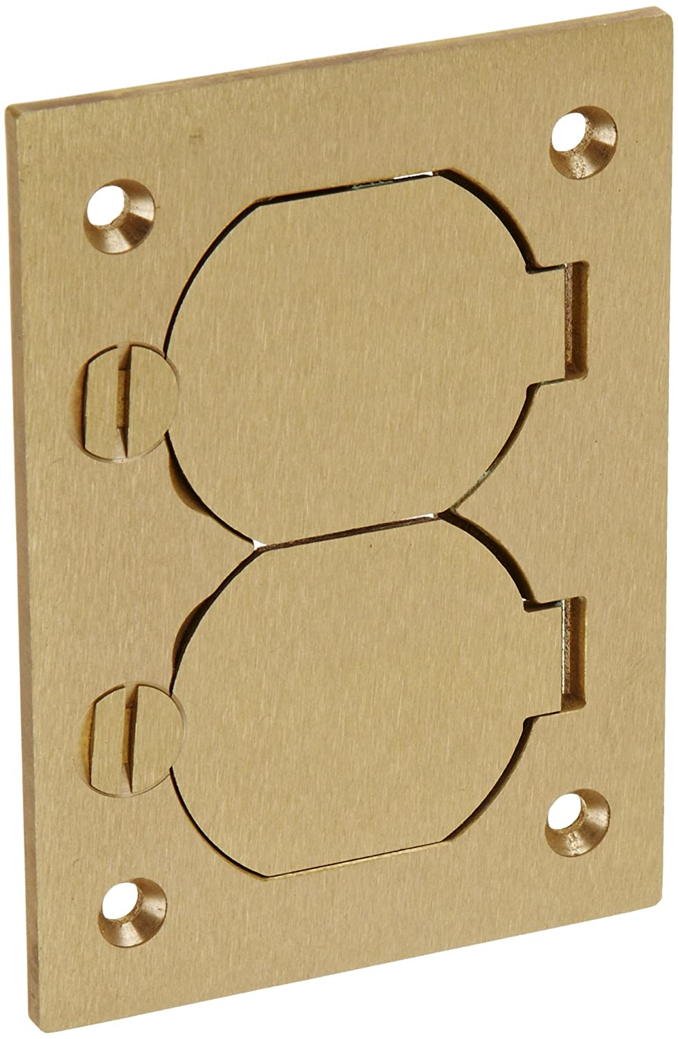 100 Hubbell Floor Boxes For Business U0026
