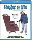 ロジャー&ミー [Blu-ray]