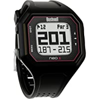 Bushnell Neo X Montre GPS Golf