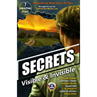 Secrets: Visible & Invisible (English Edition)