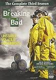 Breaking Bad: The Complete Third Season (Sous-titres français)