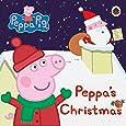 Peppa Pig: Peppa's Christmas