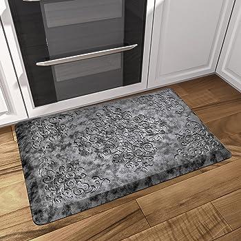 DEXI Anti Fatigue Kitchen Floor Mats