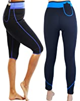 Amazon.com: HOPLYNN Sweat Vest for Women, Adjustable